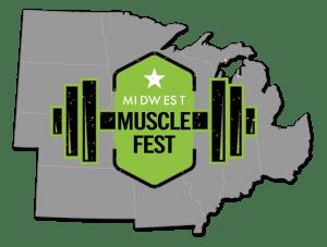 midwest muscle fest registration