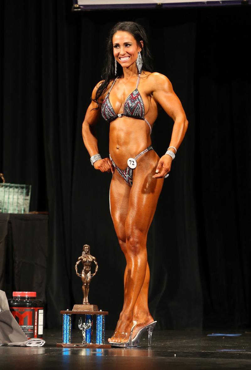 Emily-Otero-060-sm | Natural Iowa Muscle