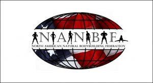 www.NANBF.org