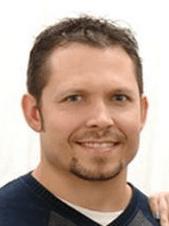 ryan irwin bodybuilder powerlifting