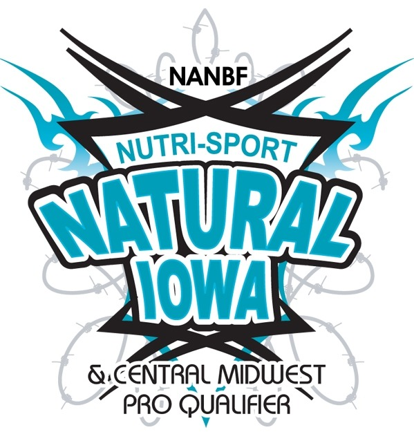 2013 NUTRI-SPORT NATURAL IOWA RESULTS