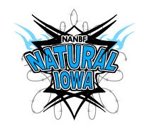 2021 NANBF NATURAL IOWA INFORMATION